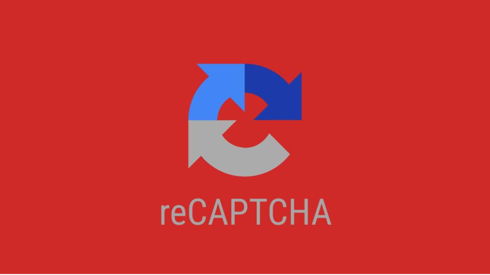 captcha-pytesseract-jqhykvb